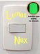 Lumos/ Nox