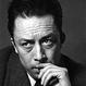 1957 - Albert Camus (Argélia)