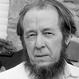 1970 - Alexandr Solzhenitsyn (Rússia)