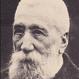 1921 - Anatole France (França)