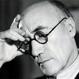 1947 - André Gide (França)