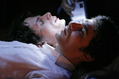 Raul e Saul, de Aqueles Dois (Caio Fernando Abreu)
