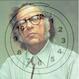 Isaac Asimov (autor de Eu, Robô)
