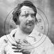 Honoré de Balzac (autor de A Comédia Humana)