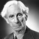 1950 - Bertrand Russell (Reino Unido)
