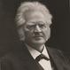 1903 - Bjørnstjerne Bjørnson (Noruega)