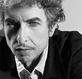 2016 - Bob Dylan (Estados Unidos)