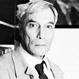 1958 - Boris Pasternak (Rússia)