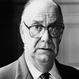 1989 - Camilo José Cela (Espanha)