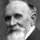 1919 - Carl Spitteler (Suíça)