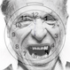 Charles Bukowski (autor de Misto Quente)