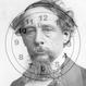 Charles Dickens (autor de Grandes Esperanças)