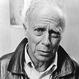 1985 - Claude Simon (França)