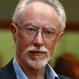 2003 - John M. Coetzee (África do Sul)