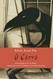 Poema O Corvo, de Edgar Alan Poe