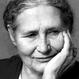 2007 - Doris Lessing (Irã)