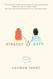 Eleanor e Park, de Rainbow Rowell
