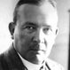 1931 - Erik Axel Karlfeldt (Suécia)