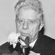 1975 - Eugenio Montale (Itália)