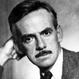 1936 - Eugene Gladstone O'Neill (Estados Unidos)