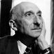 1952 - François Mauriac (França)