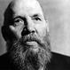 1939 - Frans Eemil Sillanpää (Finlândia)