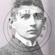 Franz Kafka (autor de A Metamorfose)