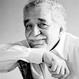1982 - Gabriel García Márquez (Colômbia)
