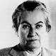 1945 - Gabriela Mistral (Chile)