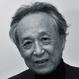 2000 - Gao Xingjian (China)