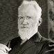 1925 - George Bernard Shawn (Irlanda)
