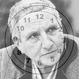Gertrude Stein (autora de Três Vidas)