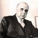 1963 - Giorgos Seferis (Grécia)