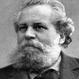 1906 - Giosuè Carducci (Itália)