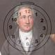Johann Wolfgang von Goethe (autor de Fausto)