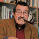 1999 - Günter Grass (Alemanha)
