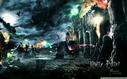 Guerra em Hogwarts