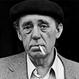 1972 - Heinrich Böll (Alemanha)