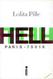 Hell, de Lolita Pille
