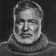 1954 - Ernest Hemingway (Estados Unidos)