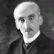 1927 - Henri Bergson (França)