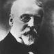 1905 - Henryk Sienkiewicz (Polônia)