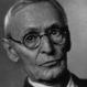 1946 - Hermann Hesse (Alemanha)