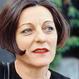 2009 - Herta Müller (Romênia)