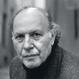 2002 - Imre Kertész (Hungria)