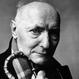 1978 - Isaac Bashevis Singer (Polônia)