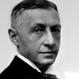 1933 - Ivan Alekseyevich Bunin (Rússia)