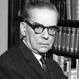 1961 - Ivo Andric (Bósnia e Herzegovina)