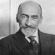 1922 - Jacinto Benavente (Espanha)