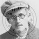 James Joyce (autor de Ulisses)